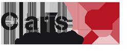 Logo Claris Abogados